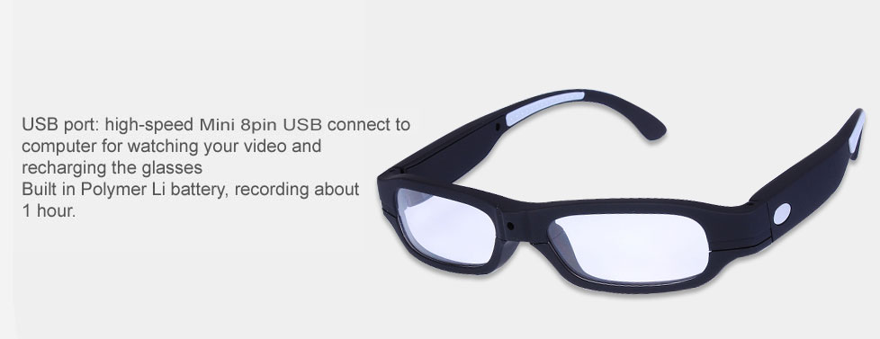 D Glasses That Can Be Used With Kmplayer