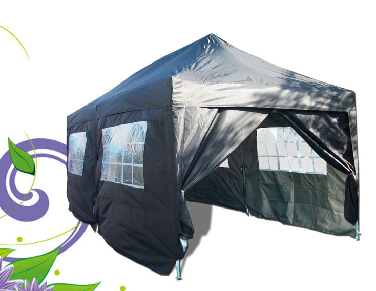 Home Depot Tent Sale - Bing images