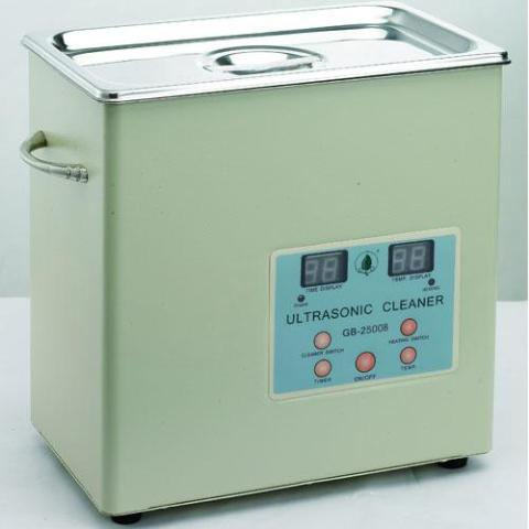 Maxtra Digital Ultrasonic Cleaner Heater 2.5L at Sears.com
